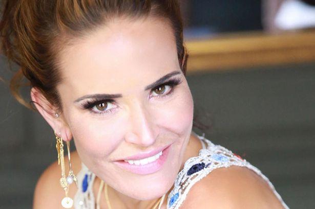 Celebrity-Big-Brother-2013-Sophie-Anderton-2206117