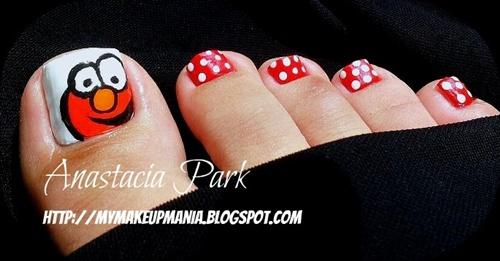cute-toe-nail-art-12