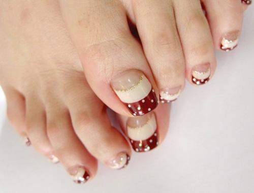 cute-toe-nail-art-14
