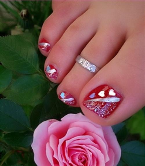 cute-toe-nail-art-17