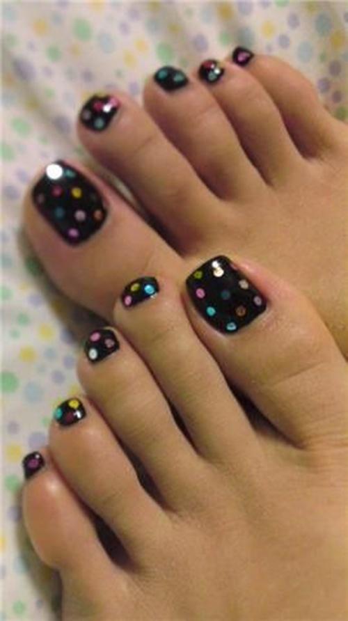 cute-toe-nail-art-20