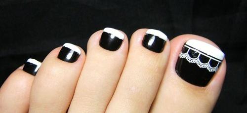 cute-toe-nail-art-21