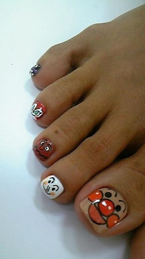 cute-toe-nail-art-24