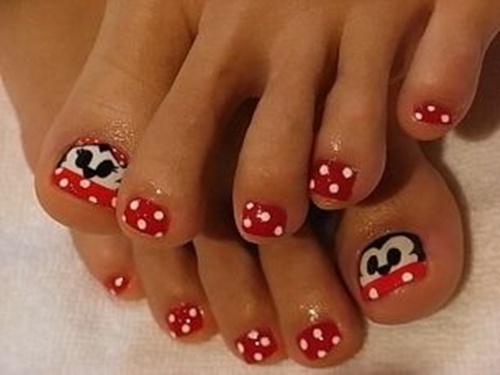 cute-toe-nail-art-5