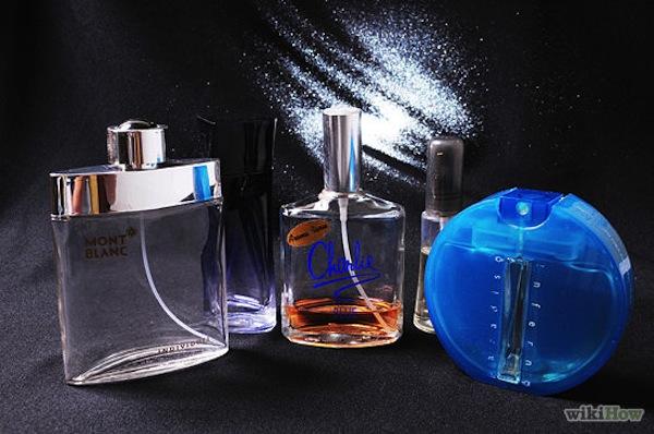 550px-Choose-a-Perfume-Step-1