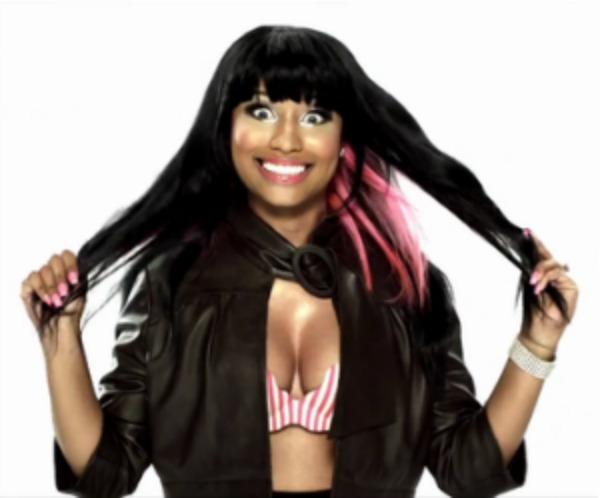 Nicki-Minaj 1