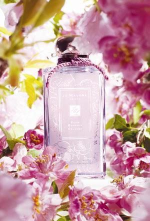 hb-jo-malone-plum-blossom-perfume-190412-mdn