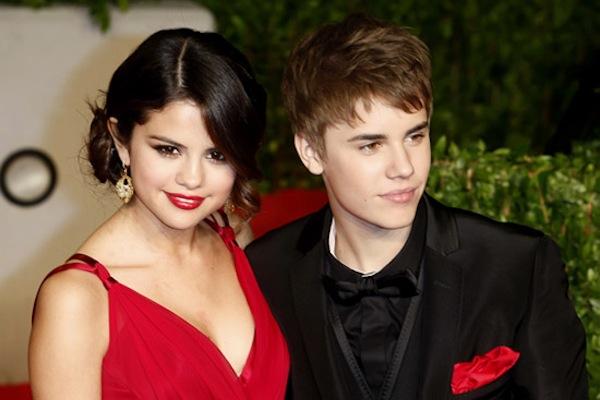 Did Justin and Selena get pregnant?