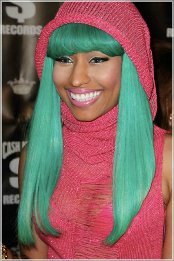 nicki-pink-and-green1