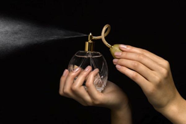 perfume-seasonal-1a