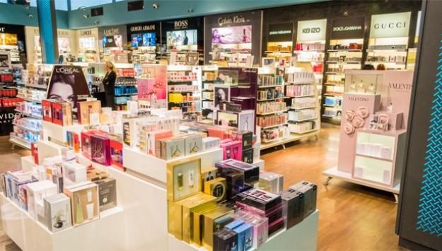 perfume-store_625x355