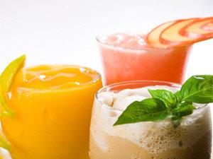 02-energy-drink-020112