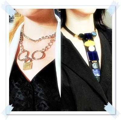 hbz-accessories-jewelry-trends-promo1-xln
