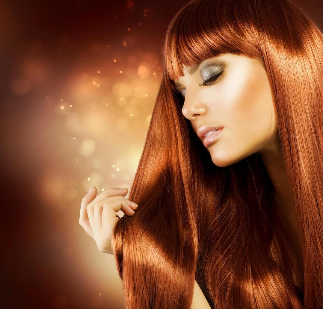 soft-silky-hair-326191