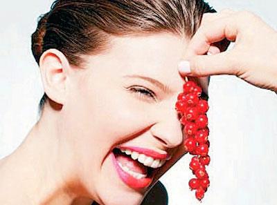 CranberryMask