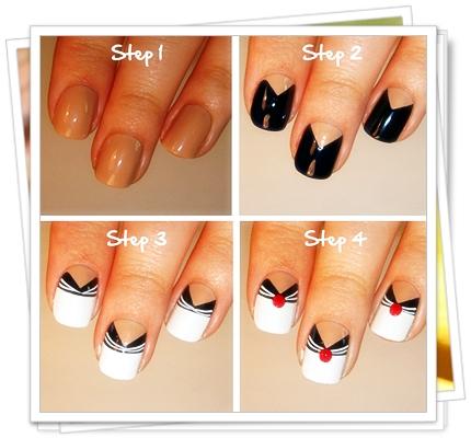 Sailor-Moon-manicure-1
