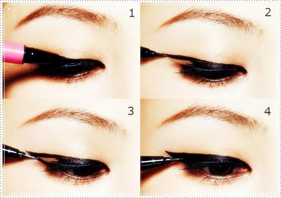 Sexy-eyeliner1