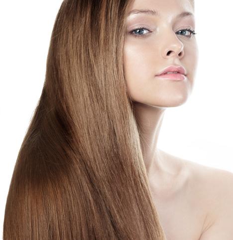 Aloe Vera hair Treatment, Secret of Healthy hair revealed!