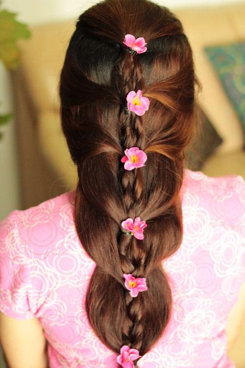 an-easy-wedding-prom-party-hair-tutorial-2013