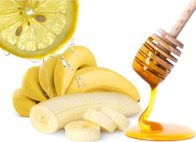embedded_banana_honey_and_lemon_juice_facial_mask