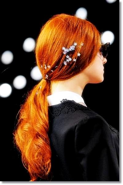 honor-hair-2-star-stickers-h724