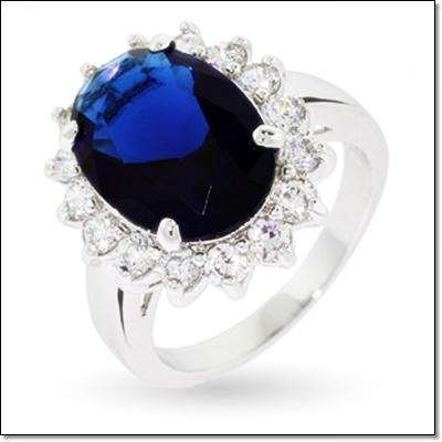 princess_diana_jewelry_engagement_ring_1