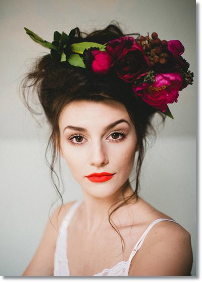 statement-floral-wedding-headbands.original_002