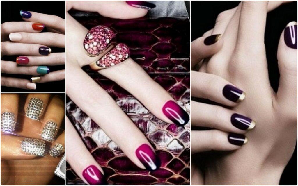 wao-nails-nails-nail-art-23708075-2560-1600