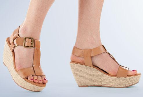 webmd_rf_photo_of_comfort_platform_shoes