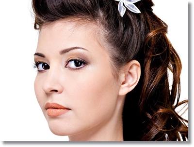 wedding-hairstyles-half-up-back-hd-desktop-wallpaper
