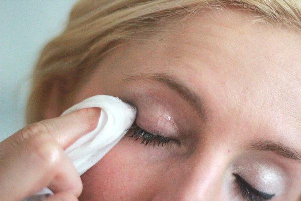 1-remove-makeup-600x400