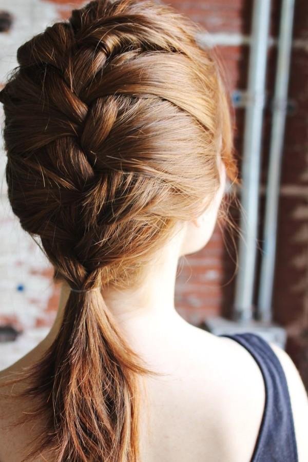 7-braid-hair-600x900