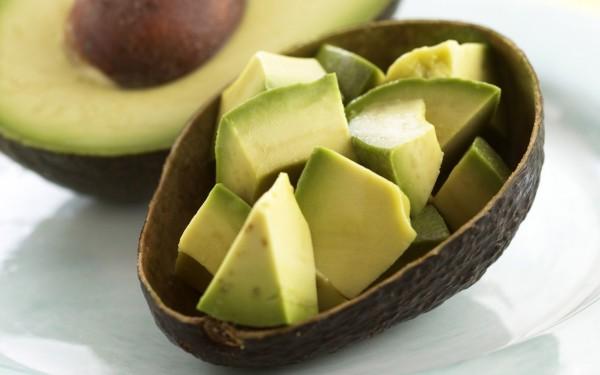 avocado-600x375