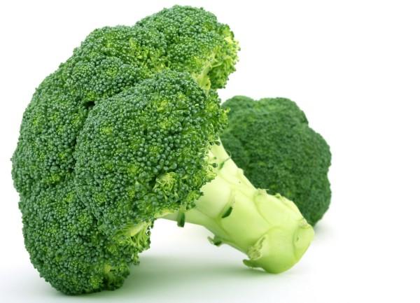broccoli-600x433