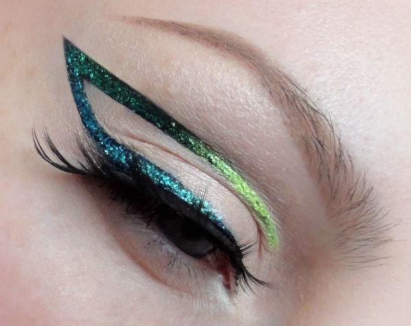 eyeliner-010