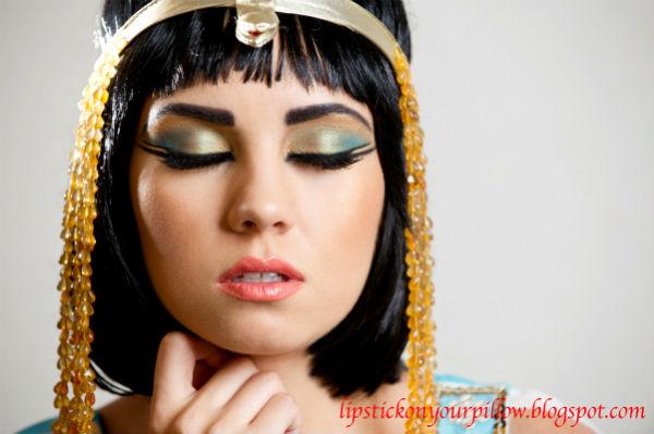 eyeliner-02