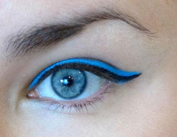 eyeliner-03