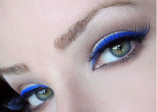 eyeliner-05