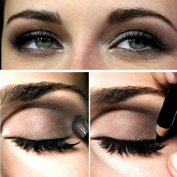 eyeliner-06