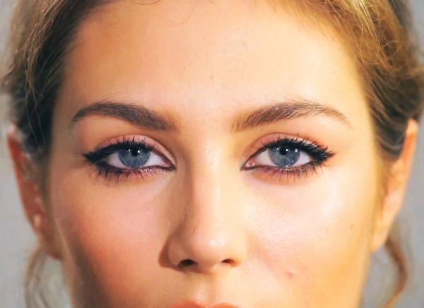 eyeliner-07