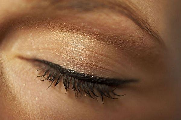 eyeliner-08