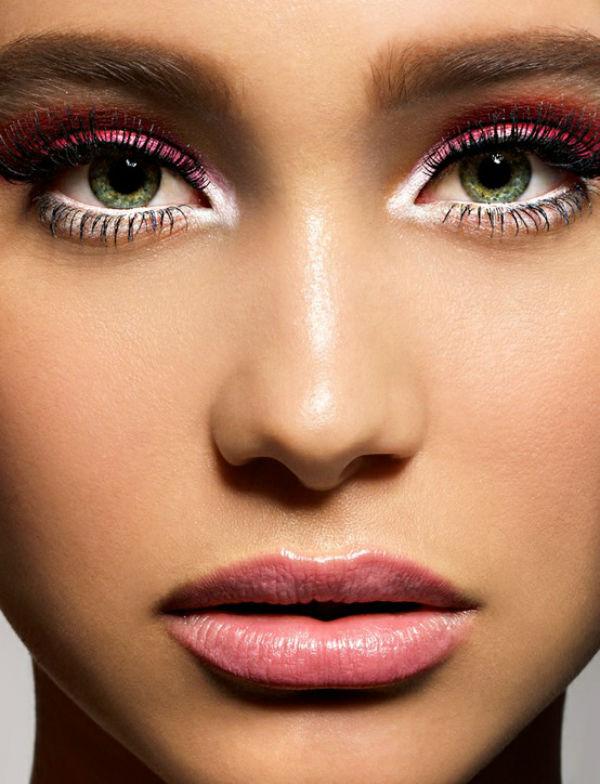 eyeliner-09