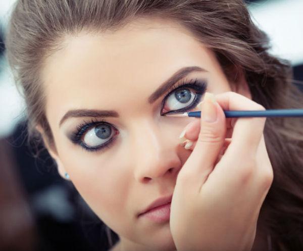 eyeliner-4