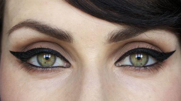 eyeliner-6