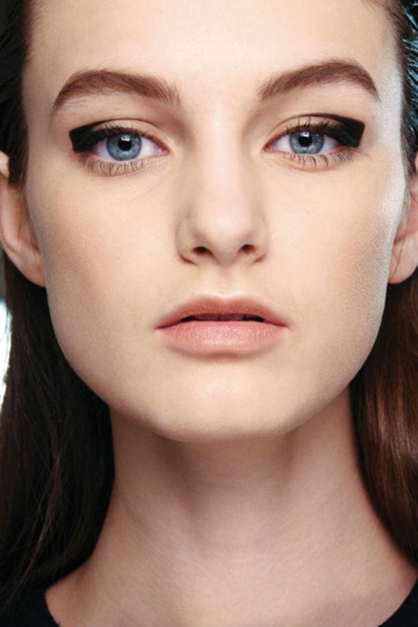 eyeliner-9