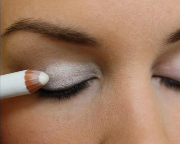 eyeshadow-pop
