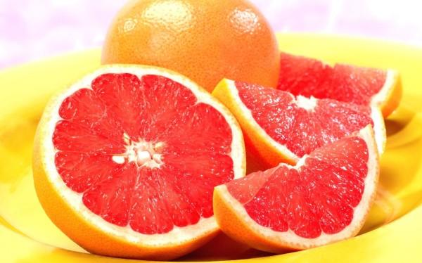 grapefruits-600x374