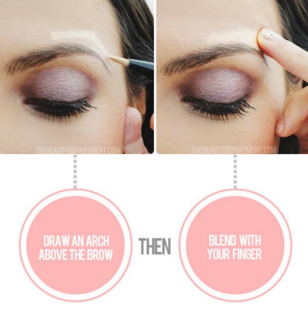 instant-eye-lift