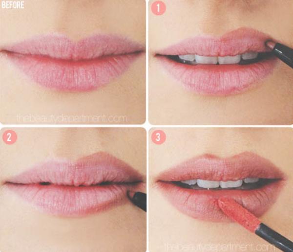 lip-cheat