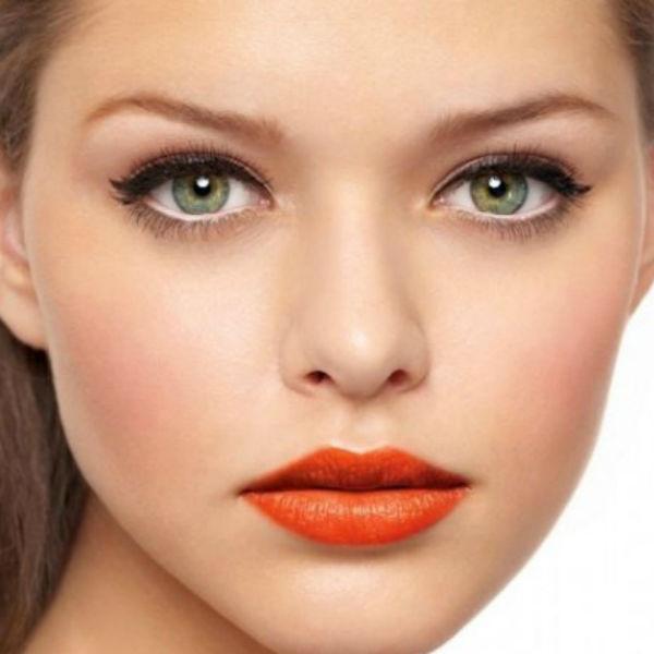 makeup-for-bigger-eyes